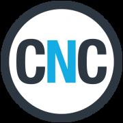 cnc-login-logo-180x180.png