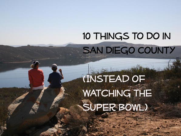 10ThingsToDoInSDCounty
