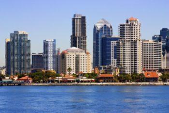 San_Diego_Cityscape