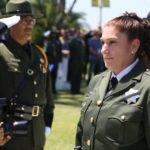2017-Law-Enforcement-Memorial-11