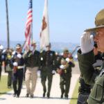 2017-Law-Enforcement-Memorial-13