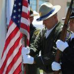2017-Law-Enforcement-Memorial-14
