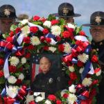 2017-Law-Enforcement-Memorial-15