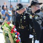 2017-Law-Enforcement-Memorial-16