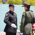 2017-Law-Enforcement-Memorial-17