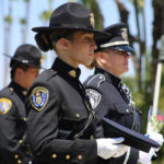 2017-Law-Enforcement-Memorial-18