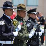 2017-Law-Enforcement-Memorial-20