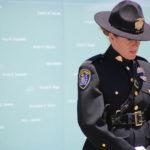 2017-Law-Enforcement-Memorial-21