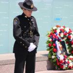 2017-Law-Enforcement-Memorial-22