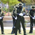 2017-Law-Enforcement-Memorial-23