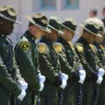 2017-Law-Enforcement-Memorial-24
