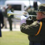 2017-Law-Enforcement-Memorial-25
