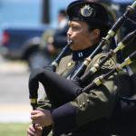 2017-Law-Enforcement-Memorial-27