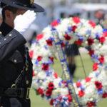2017-Law-Enforcement-Memorial-28