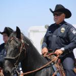 2017-Law-Enforcement-Memorial-3