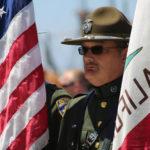 2017-Law-Enforcement-Memorial-4