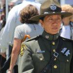 2017-Law-Enforcement-Memorial-5