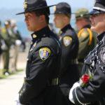 2017-Law-Enforcement-Memorial-6