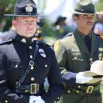 2017-Law-Enforcement-Memorial-7
