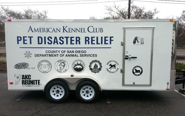 AKC_Disaster_Trailer1