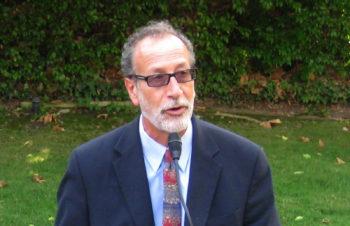 AlfredoAguirre