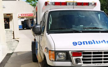 Ambulance_Emergency_Room
