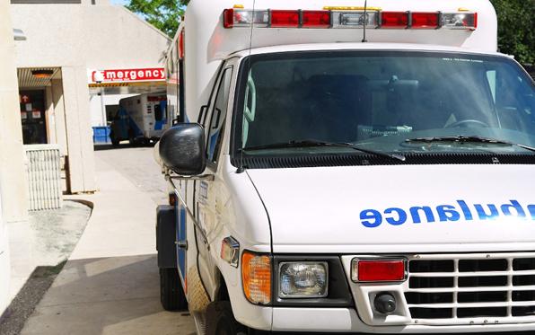 Ambulance_Emergency_Room