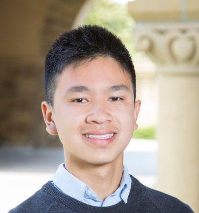 Profile picture of Andrew Diep-Tran