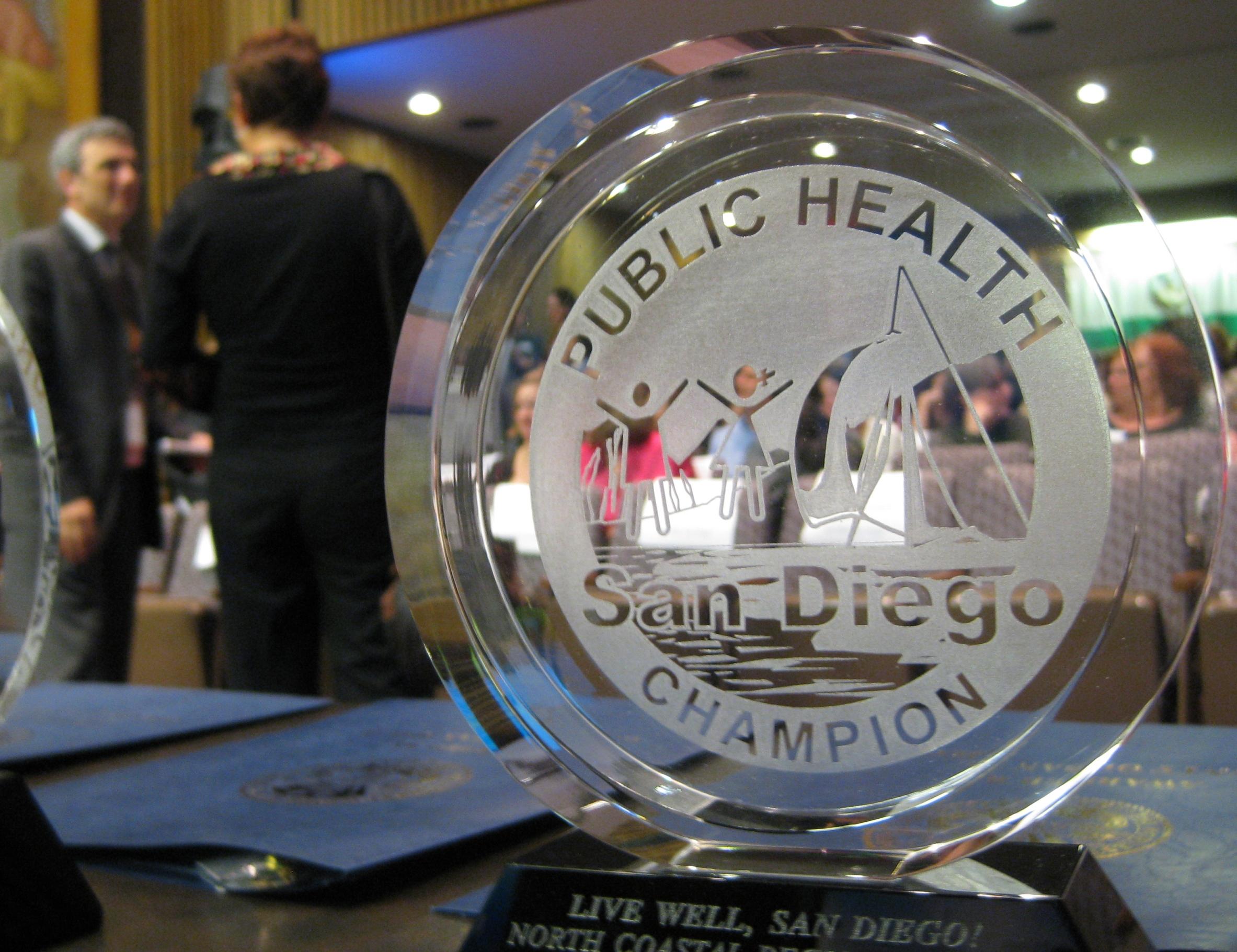 Award2JPG