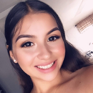 Cindy Maldonado