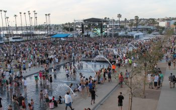CRSSD Fest-Spring-Day-Northside_Crowd_596x373 (2)