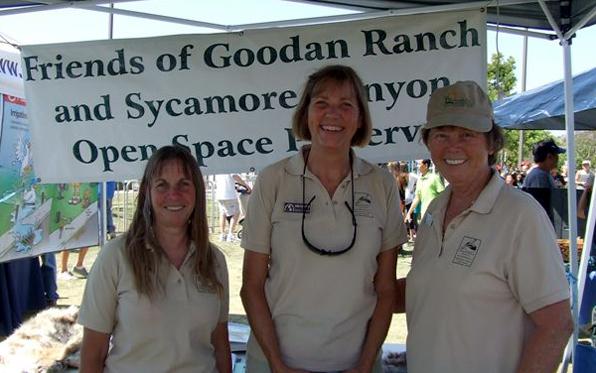 Carol_Crafts_Friends_of_Goodan_Ranch
