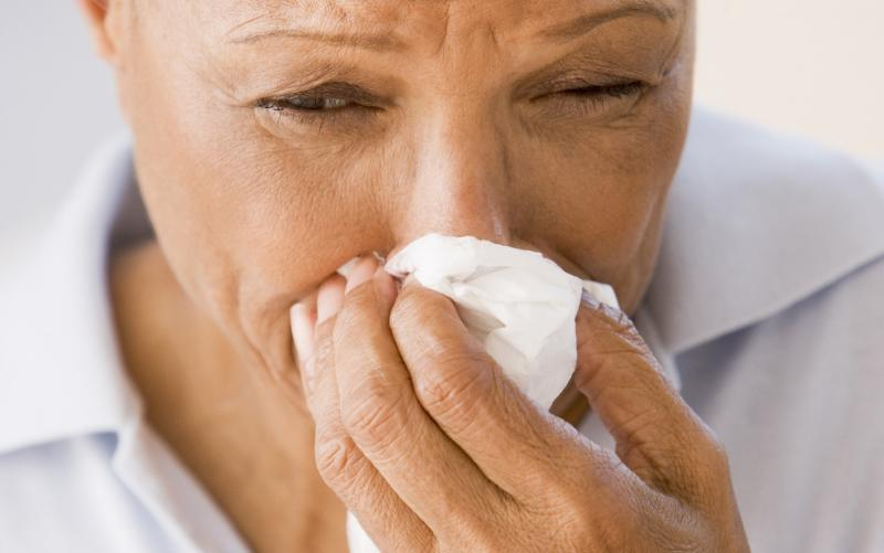 Coughing4_2
