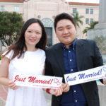 Linxi Fu and Wenjie Wang