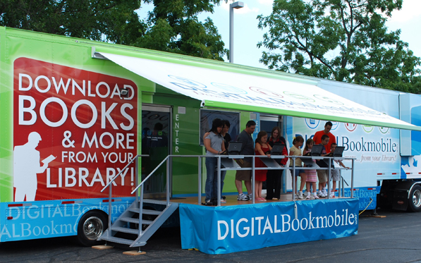 DigitalbookmobileCNC