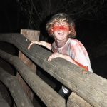 Haunted Trails at Dos Picos 2
