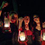 Dos_Picos_Haunted_Trail4