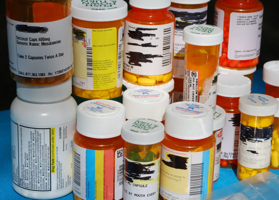 Drug-MediCal-Drugs