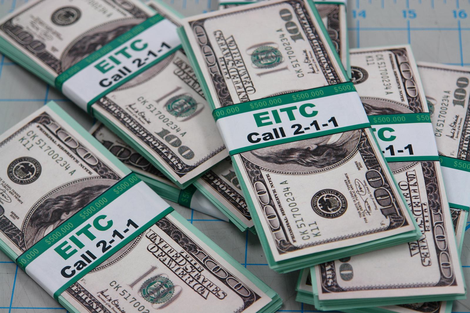 EITCMoney