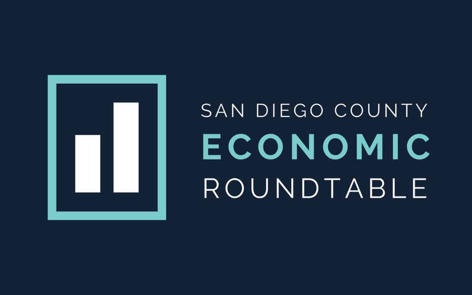 San Diego County Economic Roundtable