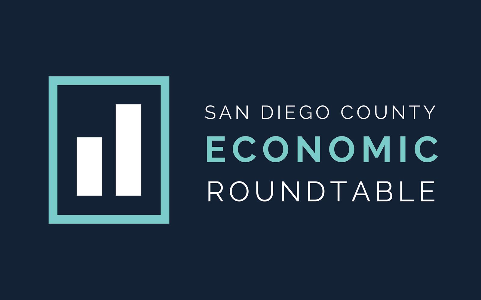 San Diego County Economic Roundtable