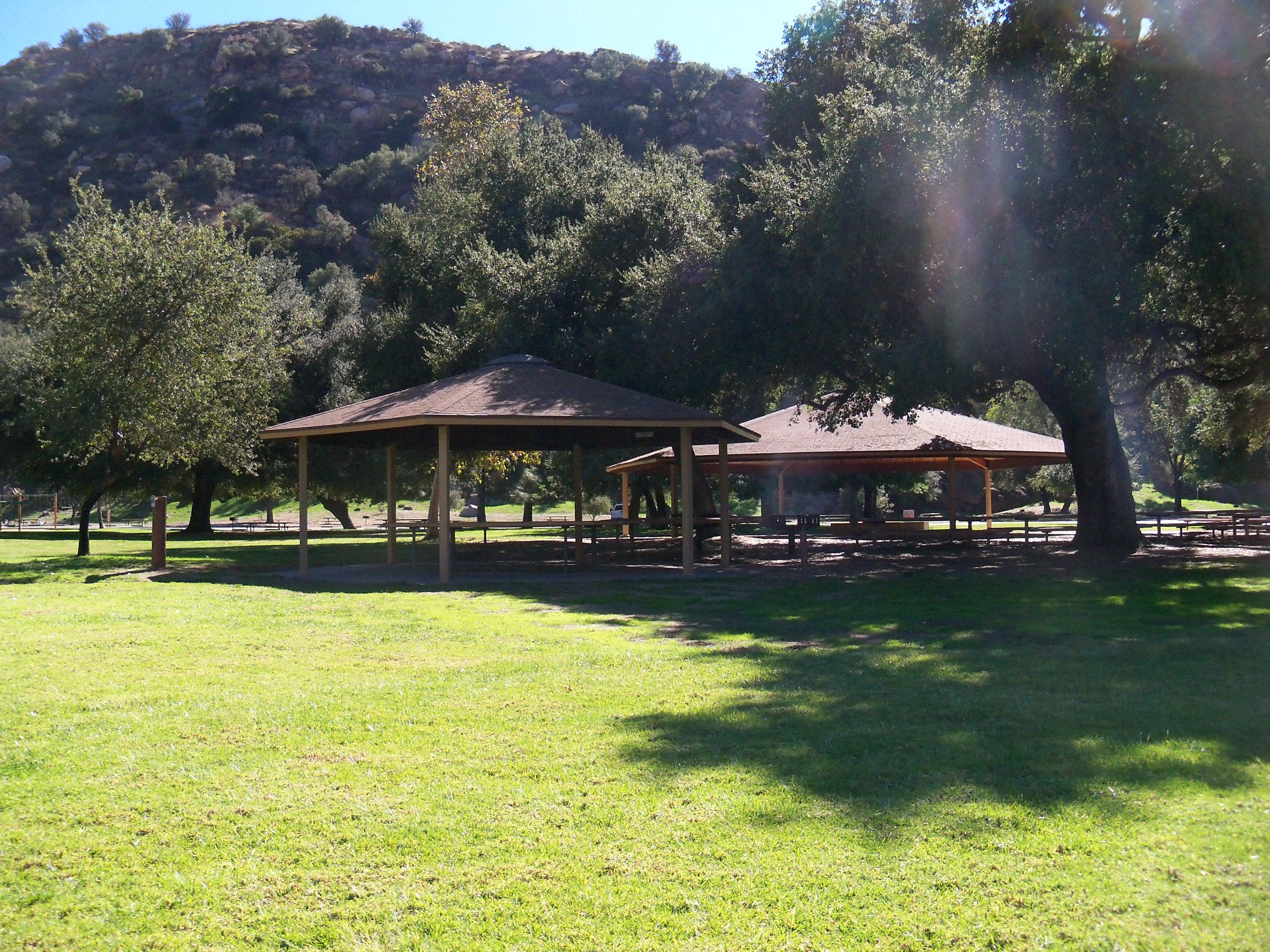 El Monte Regional Park Spring Eggstravaganza