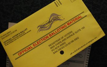Election_Mail_Ballot