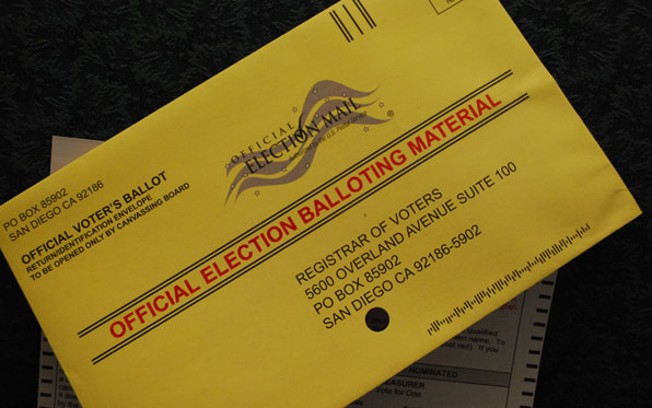 Election_Mail_Ballot