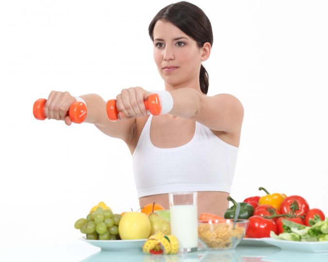 steps to a healthy weight news san diego county news center