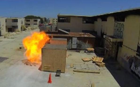 Explosion2