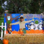 Fall Festival San Dieguito County Park 1