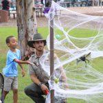 Fall Festival San Dieguito County Park 3