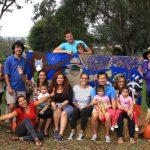 Fall Festival San Dieguito County Park 4