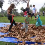 Fall Festival San Dieguito County Park 5